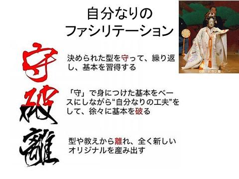 神谷ファシリテーション道具1906_09
