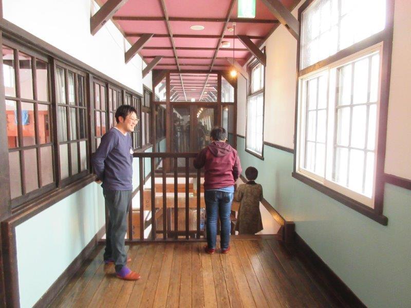 北海道評価研修10