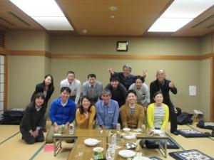 地域づくりPCM研修神谷14