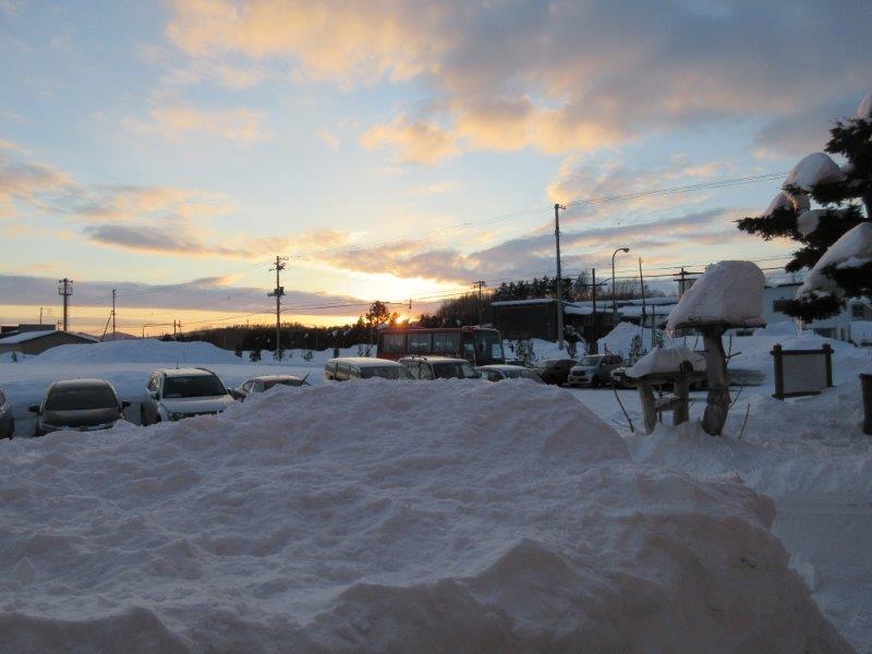 北海道評価研修15