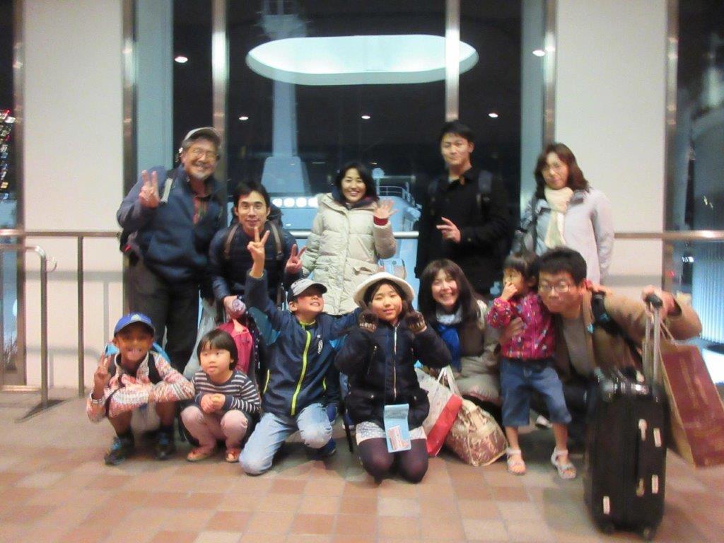 式根島博物館02