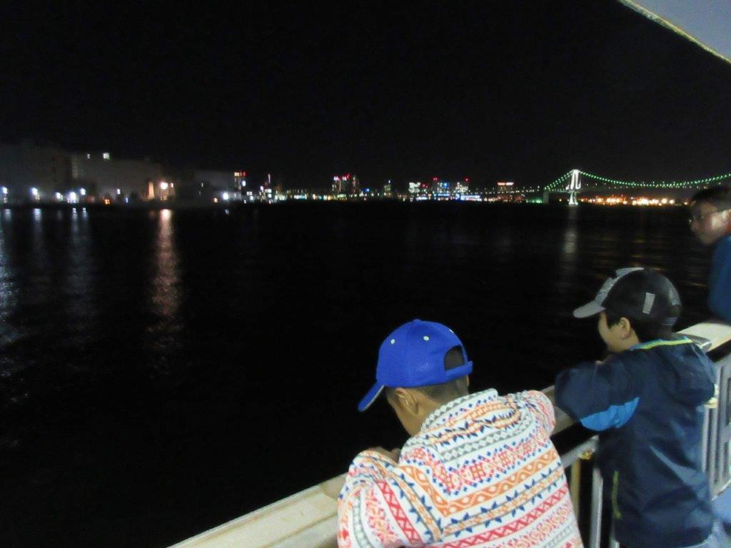 式根島博物館03