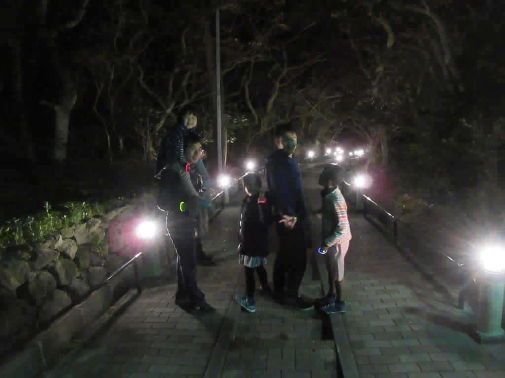 式根島博物館18