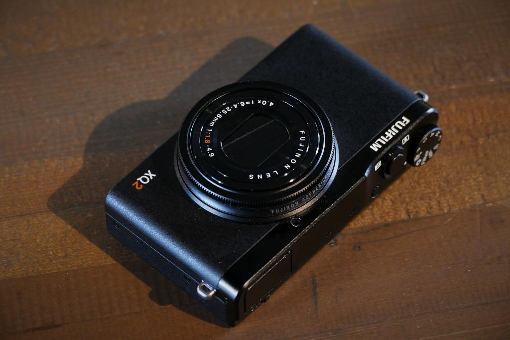 P1280324.jpg