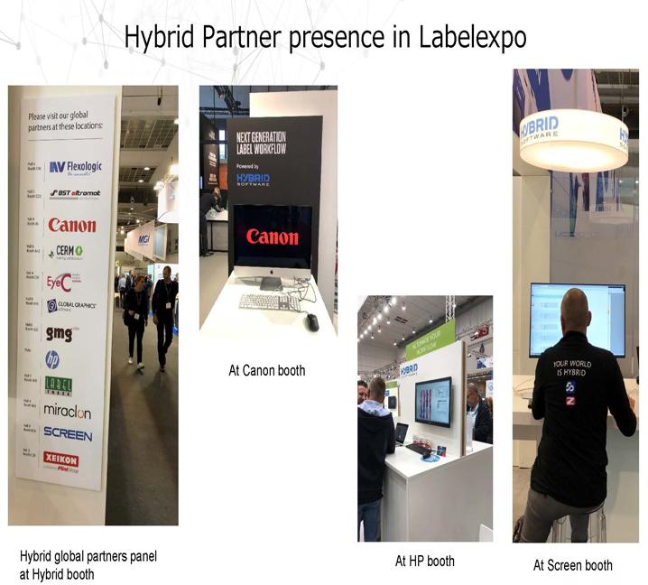 HybridPresence100ppi.jpg