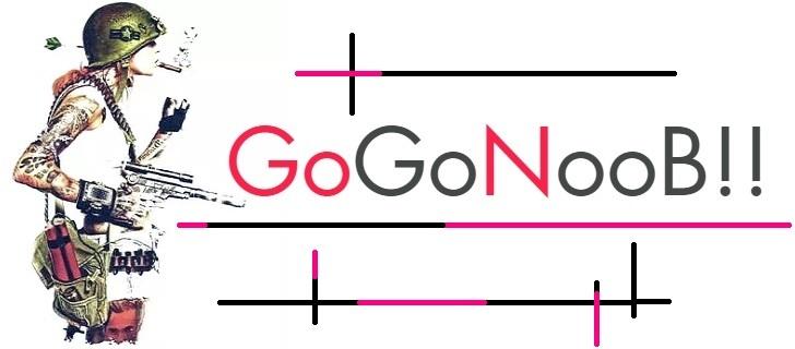 GncOfdZ_20190201223514c50.jpg