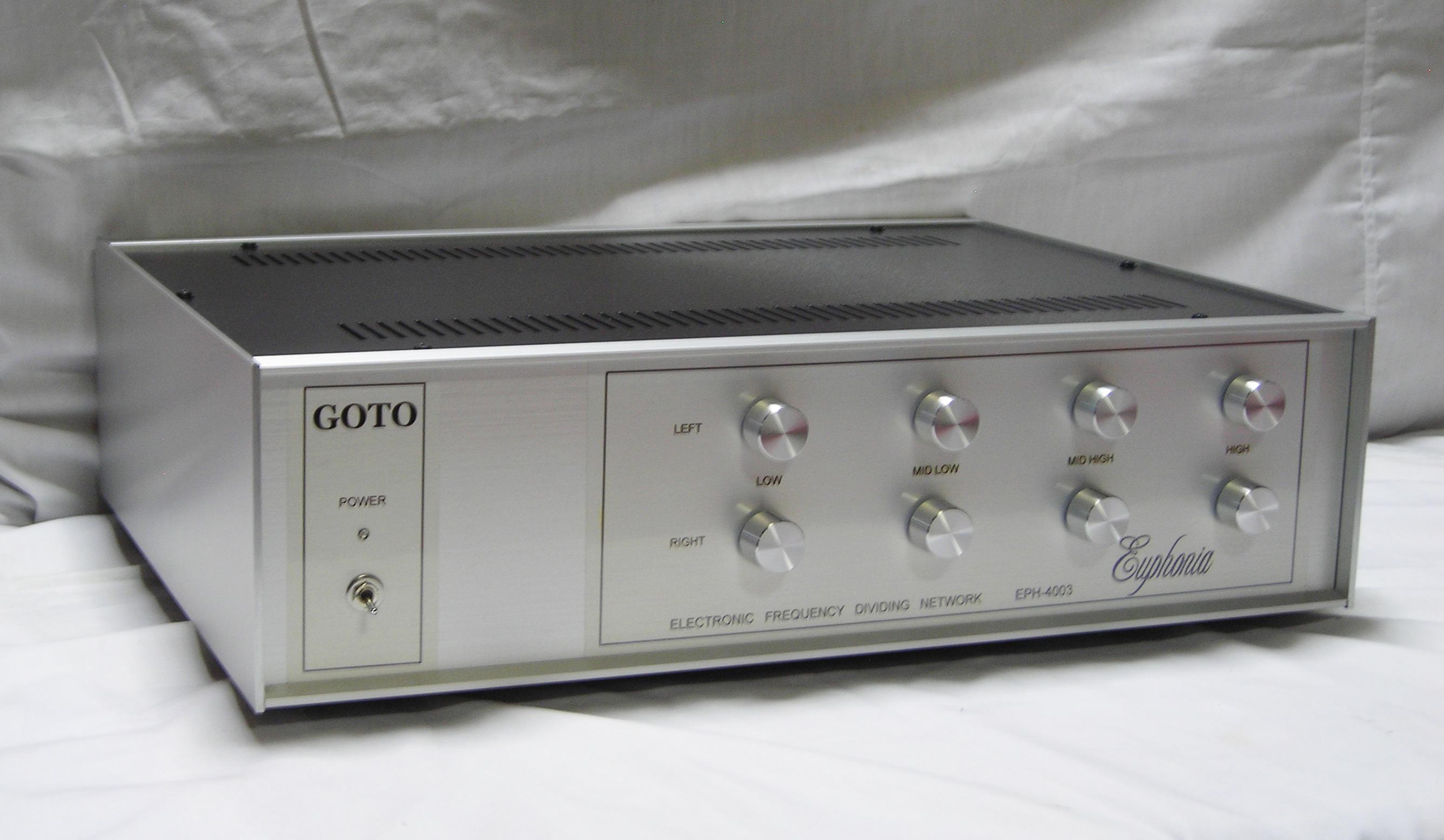 40032.jpg