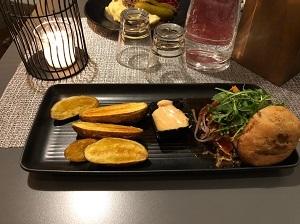 ソコスご飯1