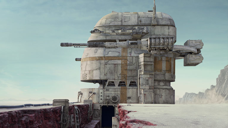 Crait_Base_Databank[1]
