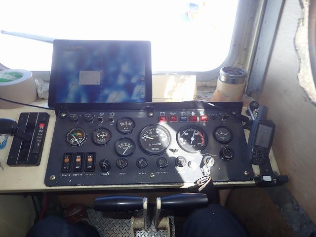 PB210363.jpg