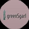 greenSgarl