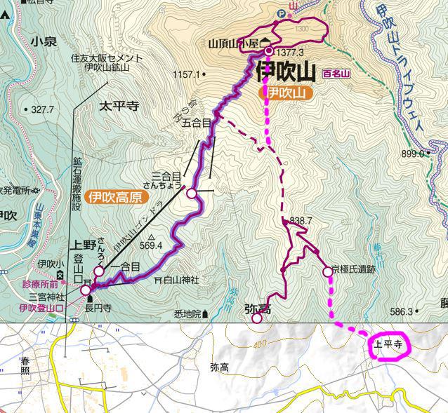 ibuibu (638x589)cbu