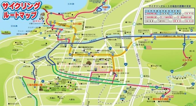 mapmap (680x368)