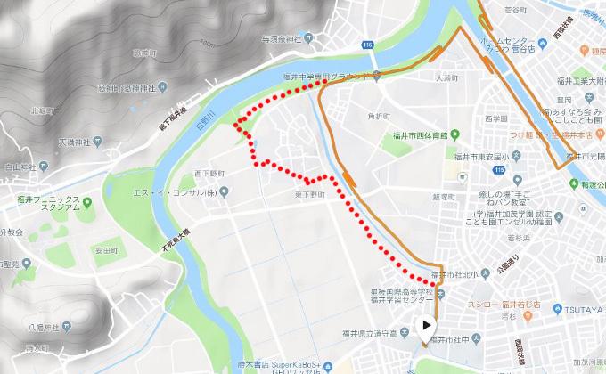 map6 (680x420)bu
