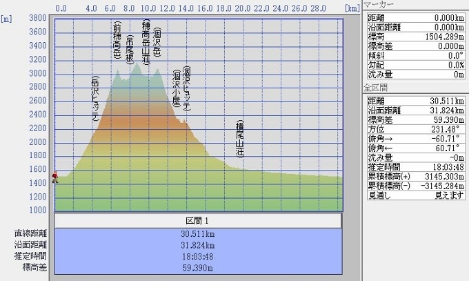 hoda3 (680x407)