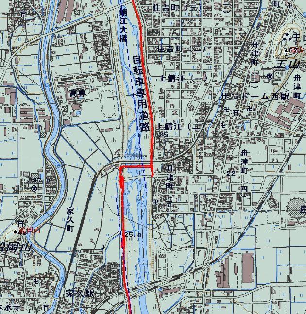 map2_20191004003759d24.jpg