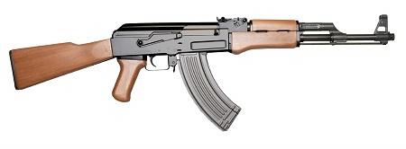 AK47.jpg