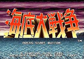game007_pic01.jpg