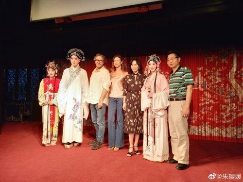 蘇州昆劇院1