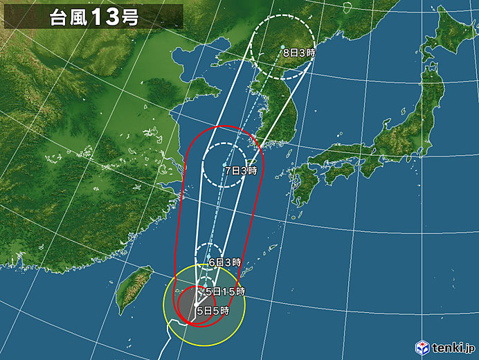 typhoon_1913_2019-09-05-05-00-00-large.jpg