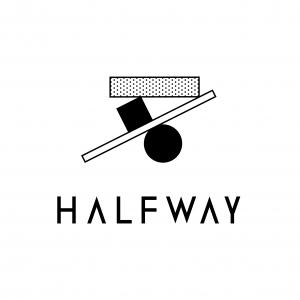 HALFWAY NEWS