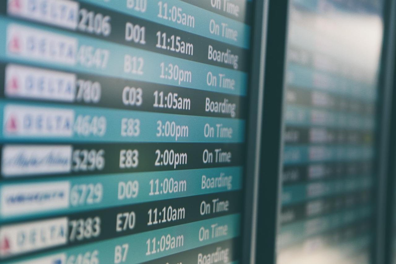 airport-690556_1280.jpg