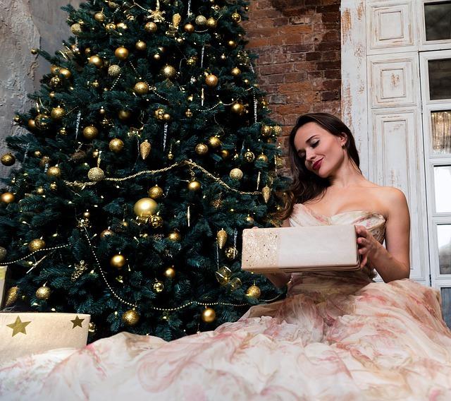 christmas-tree-1856830_640.jpg
