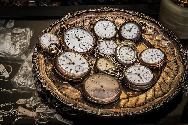 clock-2331699_640.jpg