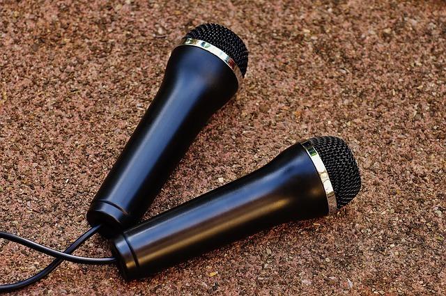 microphone-1711771_640.jpg