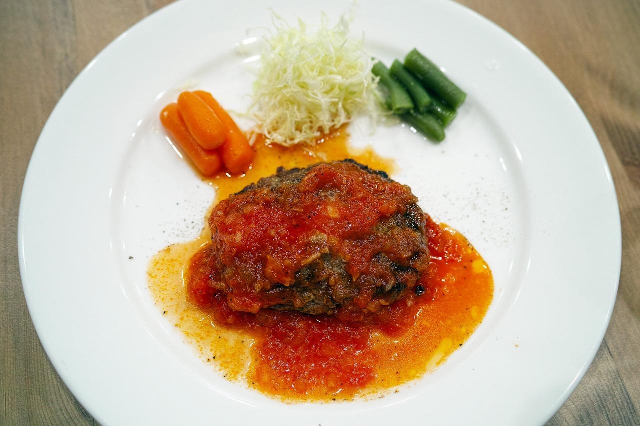 restaurant-1788847_1280.jpg