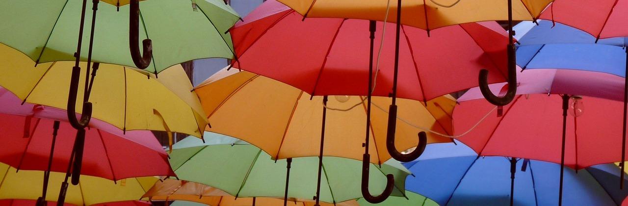 umbrellas-1689780_1280.jpg