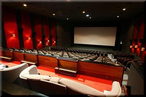 若葉 映画 館