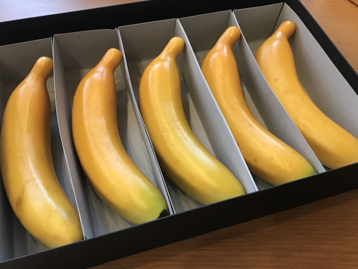 banana19071101.jpg