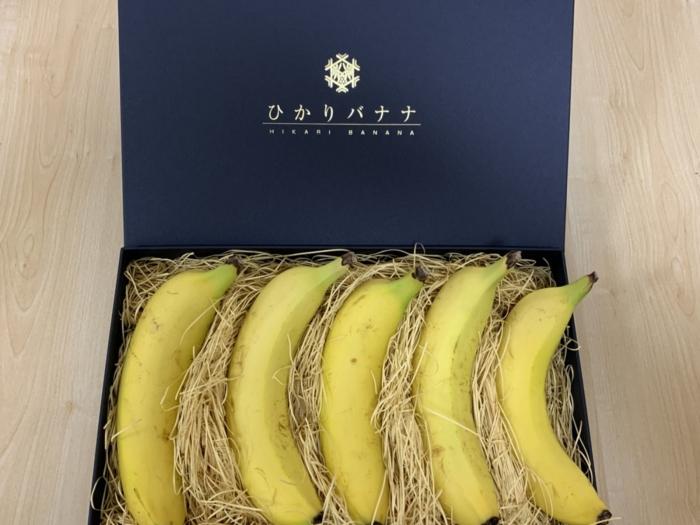 banana19090801.jpg