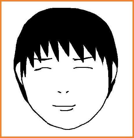 銀子吉岡1