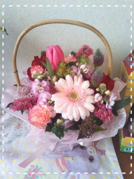 19-02-12-07-09-18-835_deco_20190212072153mochan.jpg