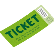 ticket_green.png