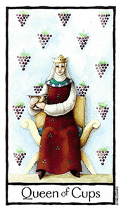 13_queen_of_cups.png