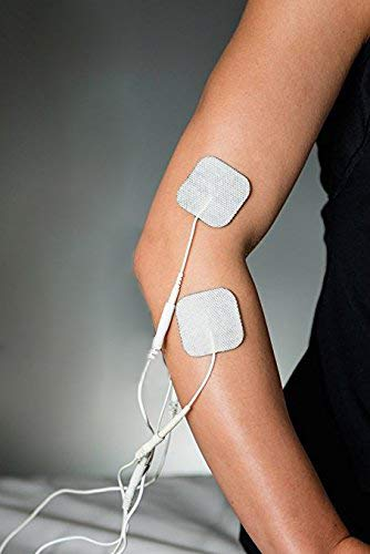 Reusable Electrodes 3