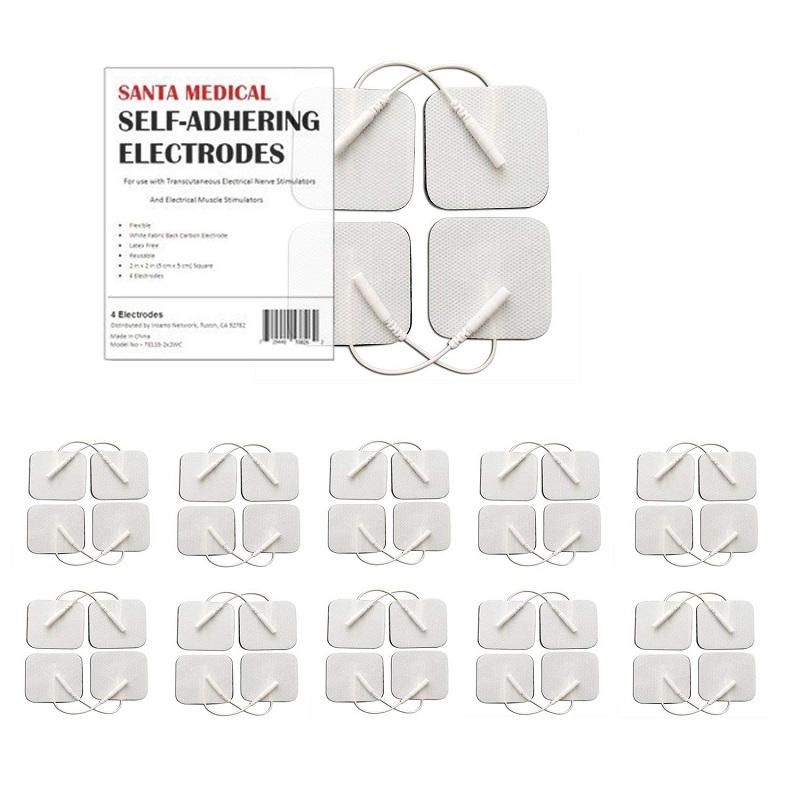 (()))(())()()()()()(Elelctrode pad 1