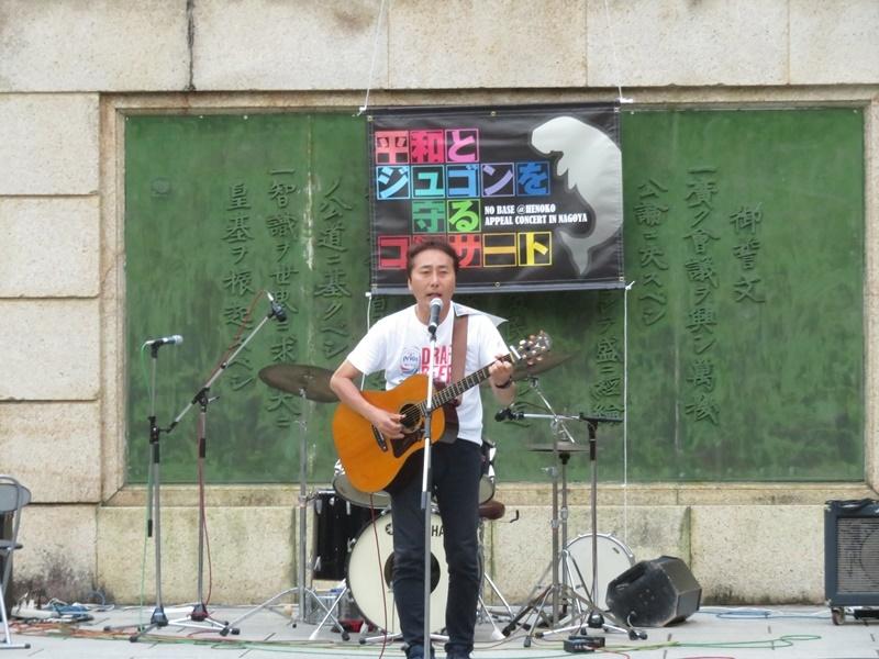 IMG_8611.jpg