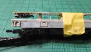 DSCF6531.jpg
