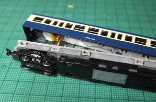 DSCF6534.jpg