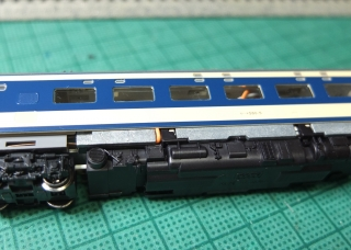DSCF6553.jpg