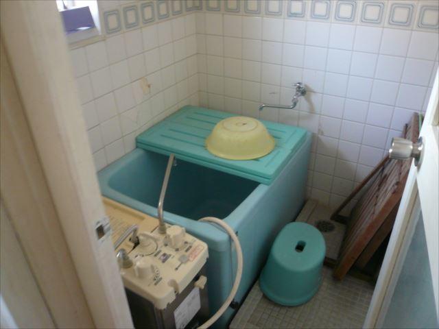 風呂 前_R