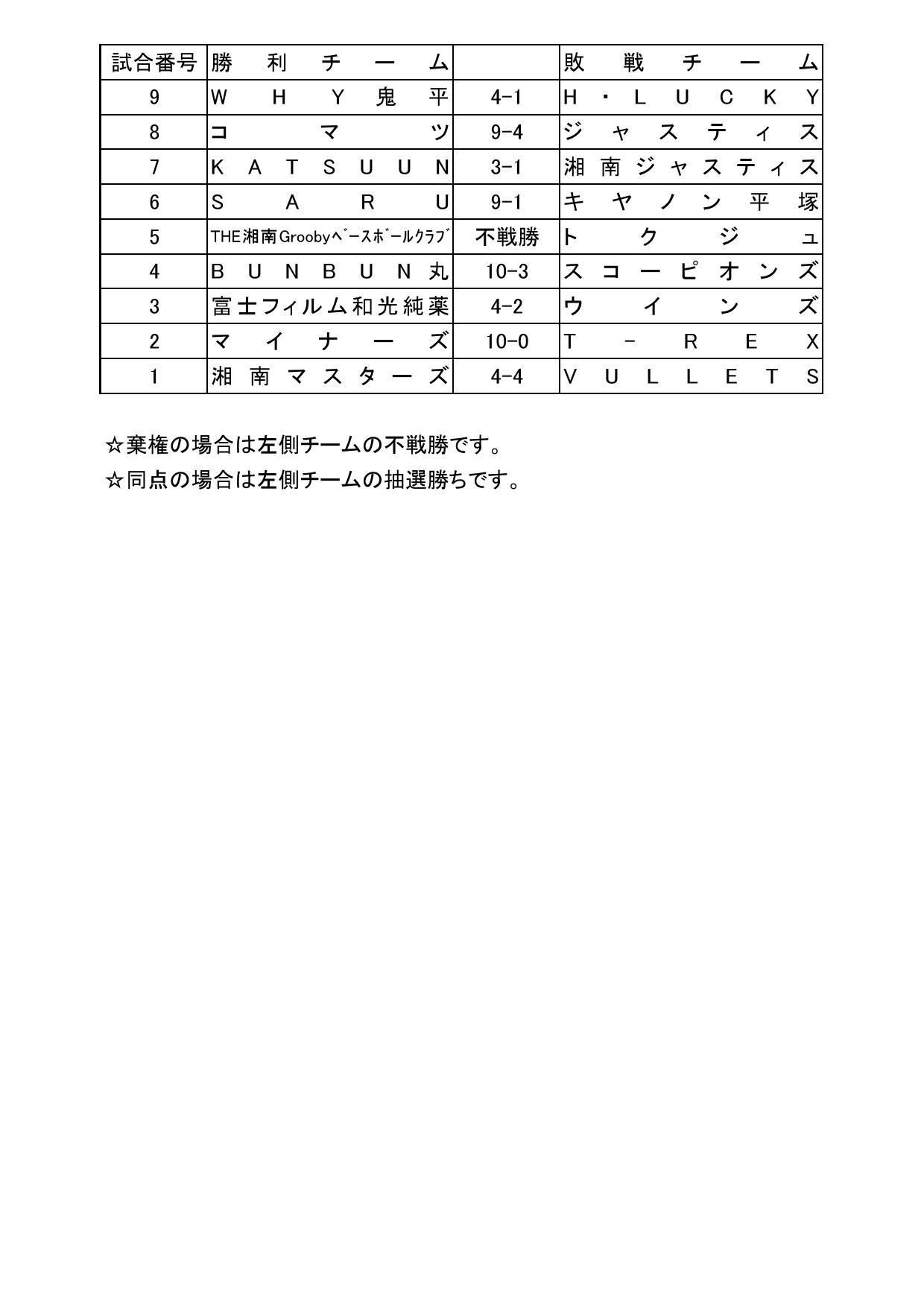 18auc_2.jpg