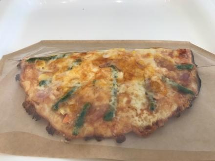 190723pizza.jpg