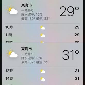 190923temperature.jpg