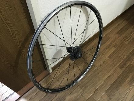 190713wheel (2)