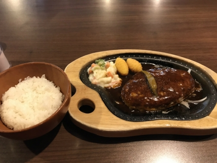 190713lunch (1)